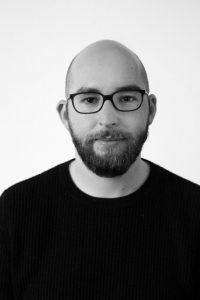 Daniel Gutschi-Kremser: Psychotherapie Graz